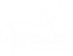 Ag Specialist Insurance Services, Inc.